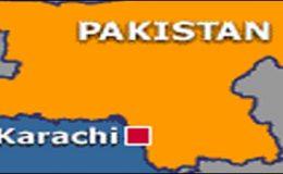 کراچی میں لاقانونیت جاری، مزید پانچ افراد قتل کر دیے گئے
