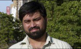 سلیم شہزاد قتل، کمیشن کو ای میل ریکارڈ فراہم کرنے سے معذرت