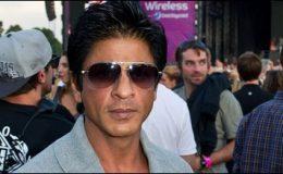 ممبئی : شاہ رخ کے ستارے گردش میں، کسٹم ڈیوٹی ادا کرنی پڑ گئی