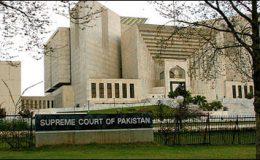 اسلام آباد : سہیل احمد کو او ایس ڈی بنائے جانے کا نوٹیفیکشن کالعدم