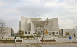 این آئی سی ایل اسکینڈل : عدالت نے وزیراعظم سے رد عمل طلب کر لیا