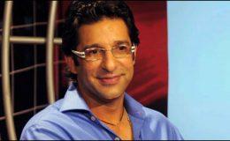 ٹیسٹ کرکٹ کی تاریخ کی بہترین ٹیم : پاکستان کے وسیم اکرم شامل