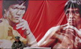 ہانگ کانگ:بروس لی کی نادر اشیا سترہ لاکھ ڈالر میں نیلام