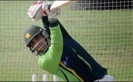 پاکستان ٹیم پریکٹس میچ سے دورے کا آغاز کریگی
