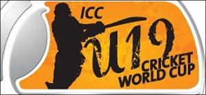 Cricket U 19