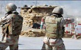 سانحہ خروٹ آباد : ٹریبونل سفارشات، کمیٹی عملدرآمد میں ناکام