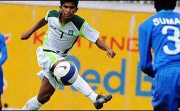 برطانیہ: پاک بھارت فٹبال میچ جاں بحق تین پاکستانیوں کے نام