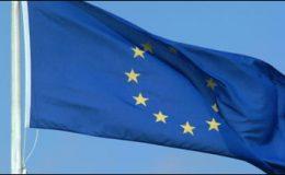 یورپی یونین نے شام کی حکومت کے خلاف مزید پابندیاں لگا دیں