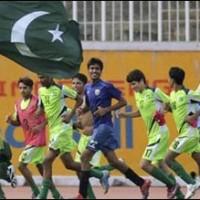 footbal team