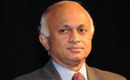 بھارت کے نئے سیکرٹری خارجہ نے چارج سنبھال لیا