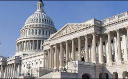 واشنگٹن: امریکا دیوالیہ نہیں ہوا، ایوان نمائندگان سے بل منظور