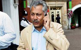 قومی کرکٹ ٹیم کا کوچ پاکستانی ہونا چاہئے، ظہیر عباس