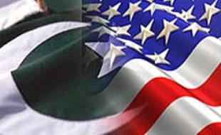 دنیا والوں ہمیں سمجھاؤ! کیا یہ امریکی دوستی ہے…یا