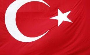 اپنے ماضی کی طرف لوٹتا ترکی