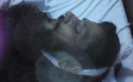 پیرمحل: اشتہار ی محمد حسین عرف حسینا گادھی پولیس مقابلے میں ہلاک