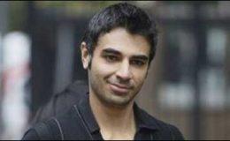 لندن،کرکٹ کرپشن مقدمے میں سلمان بٹ کی عدالت میں پیشی