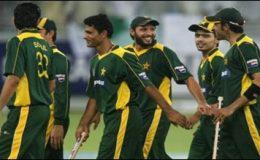 بنگلہ دیش کے دورے کیلئے قومی کرکٹ ٹیم کے اعلان میں تاخیر