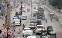 بلوچستان کے بیشتر علاقوں میں سردی کی شدت میں اضافہ