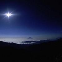 alone star
