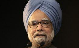 بھارت سری لنکا پر یواین قرارداد کی بھارتی حمایت