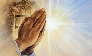 دعا بھی دیتا ہے اور بددعا بھی دیتا ہے