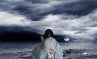 رونا بھی جو چاہیں تو وہ رونے نہیں دیتا