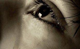 ڈھونڈتے کیا ہو ان آنکھوں میں کہانی میری