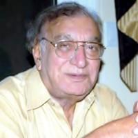 احمد فراذ