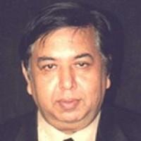ڈاکٹر سعادت سعید