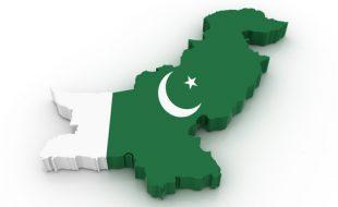امریکی فرمائش پاکستان کڑوا گھونٹ پیئے، ایک دھمکی یا التجا ..