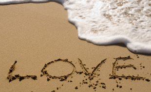 محبت خوبصورت ہے