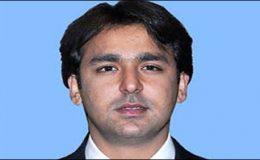 علی موسی گیلانی اور مخدوم شہاب کی ضمانت کی درخواست پر فیصلہ محفوظ