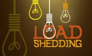 بجلی اور گیس کے بعد موبائلز سنگلز کیبھی لوڈشیڈنگ