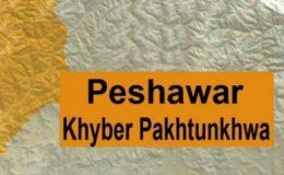 پشاور:متنی بازار میں دھماکہ،12 جاں بحق, متعدد زخمی