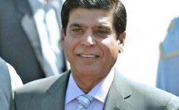 وزیراعظم راجا پرویزاشرف کو بچانے کیلئے حکمت عملی تیار
