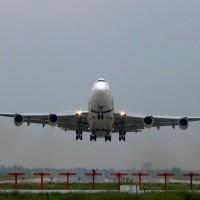 Allam Iqbal Airport lahore
