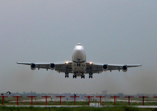 لاہور ائیرپورٹ جمبواور777 طیاروں کیلئے تاحال بند