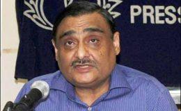 پارلیمنٹ پٹرولیم مصنوعات کی قیمتیں کم کر سکتی ہے: ڈاکٹر عاصم