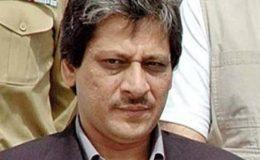 سندھ میں نئے بلدیاتی نظام 2012 کا آرڈیننس جاری کر دیا گیا