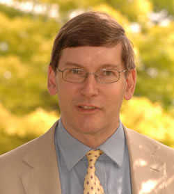 Michael Reiss