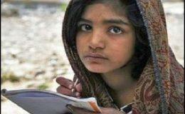 رمشا مسیح کیس : والدہ کی مقدمے میں وکیل بدلنے کی درخواست