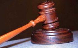 عدالت کا رمشا مسیح کو ضمانت پر رہا کرنے کا حکم