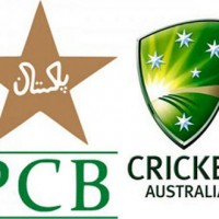 t20 pakistan vs australia