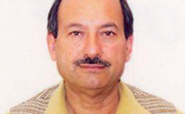 پیڑولیم قیمتوں میں اضافہ ،اے این پی کا ڈاکٹر عاصم کو مستعفیٰ ہونے کا مشورہ