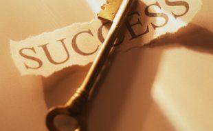 کامیابی کے گُر