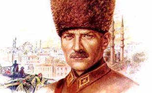 ترکی کی آزادی: 20 جنوری 1921