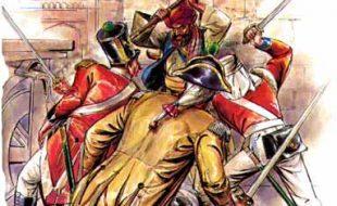 جنگ آزادی: گجیرہ- ستمبر 1857