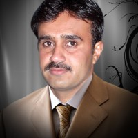 Malik Arshd Kotgullah