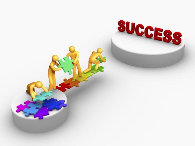 شاہ بانو میر اصل کامیابی
