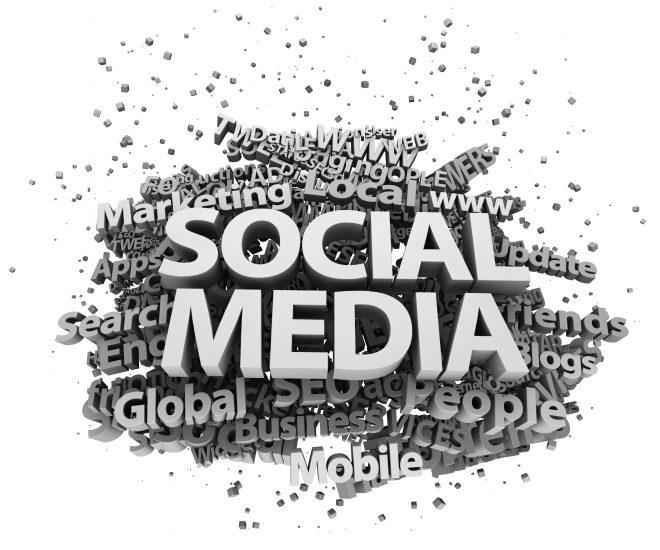 شاہ بانو میر : میڈیا کی انتہا پسندی کیا تاثر چھوڑتی ہے؟